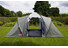 Coleman Tente Ridgeline 4 Plus